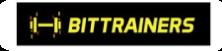 BitTrainers