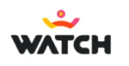 Watch Brasil